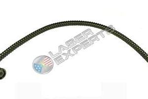 Mazak Sensor Cable 28cm Fabrigear