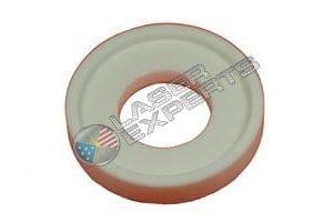 Mazak Ceramic Insulating 40x20x6