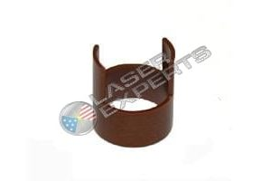 Mazak Collar Insulator