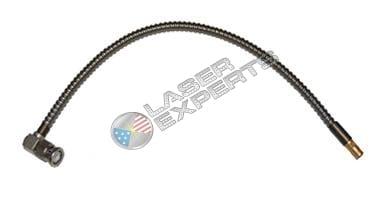Mazak Sensor Cable (46743300181)