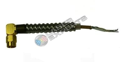 Mazak Sensor Cable (46143308290)