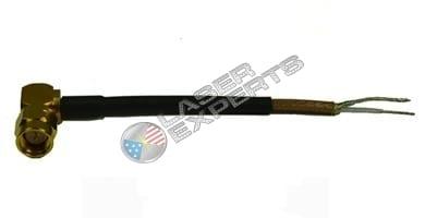 Mazak Sensor Cable (4614330326)