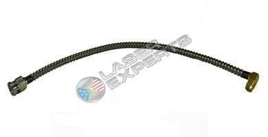 Mazak Sensor Cable