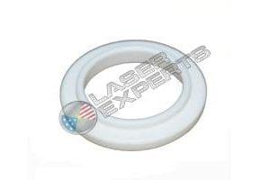 Mazak Ceramic Ring (46683301130)