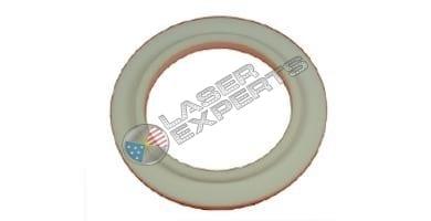 Mazak Ceramic insulator 40x27x4