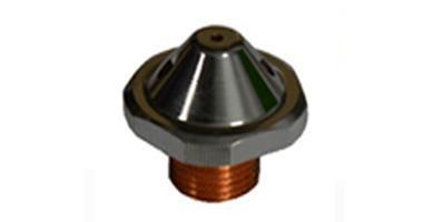 Prima Single Nozzle Chrome