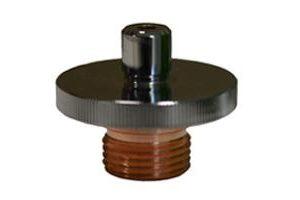 Prima Nozzle Chrome 1.5-3.0mm