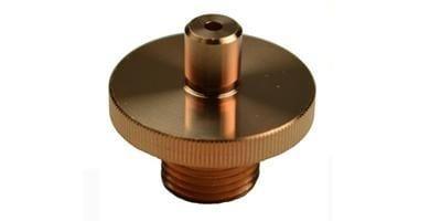 Prima Nozzle 1.5-3.0mm