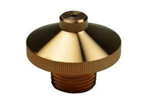 Prima Nozzle 0.8-3.0mm