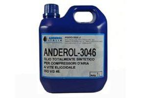 Prima Vacuum Pump Oil (1 Liter)