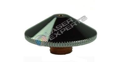 Trumpf Chrome Nozzle 0.8-3.0mm