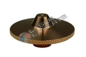 Trumpf Conical Nozzle 0.8-2.3mm