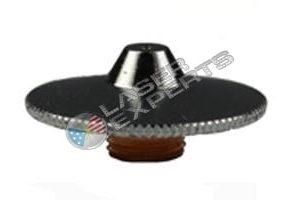 Trumpf Chrome Conical Nozzle 0.8-2.3mm