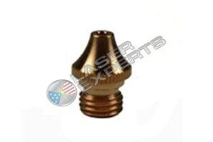 Trumpf TLC 1005 Nozzle HD 0.8-2.3mm