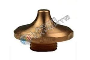 Trumpf Nozzle W/Radius 0.8-2.7mm