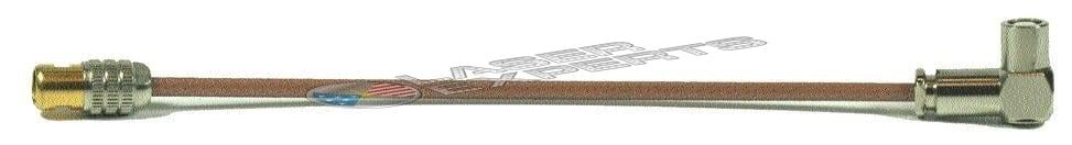 Trumpf Sensor Cable 85869