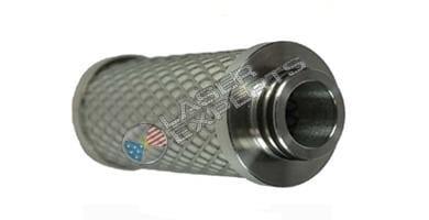 Trumpf Ultra Filter AKP 04 20/s