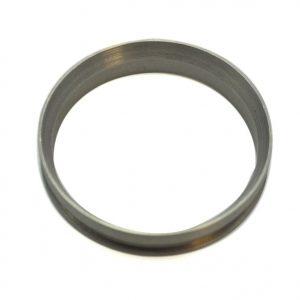 Mitsubishi Ring WLC04100