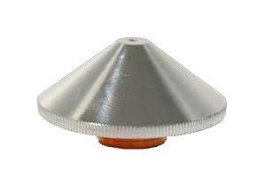 LVD Chrome Nozzle