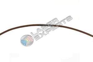 Precitec Cable KE 200GG