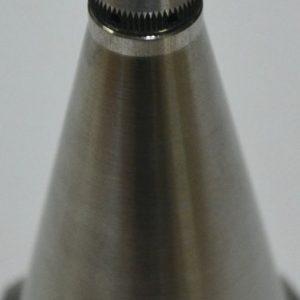 Mitsubishi Precitec Sem 1.5 HNZ/MEL Sensor