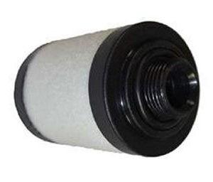 Prima Vacuum Pump Filter