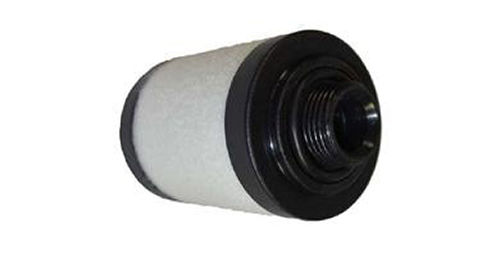 Prima Vacuum Pump Filter