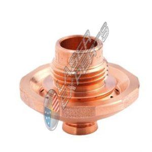 Trumpf Cool Line EFL Nozzle 1.4-2.3