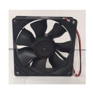 Bystronic CNC Rack Fan