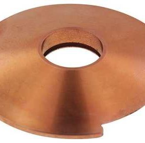 Bystronic Shield, copper only