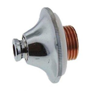 Amada WACS Double 4.0mm Nozzle