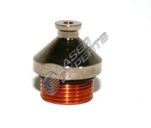 Amada WACS Double Nozzle 1.5-4.0mm