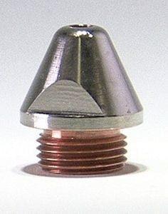 Amada Nozzle 1.0-4.0mm HS95