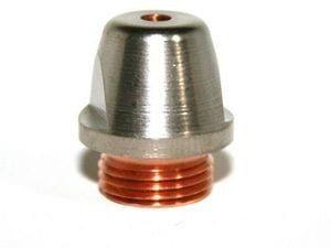 Amada Nozzle 3.0mm