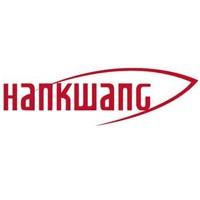 HankWang Store