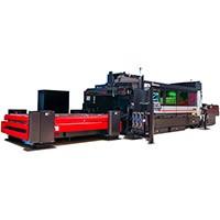 Fiber Laser Parts