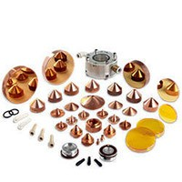 Consumables / Spare Parts