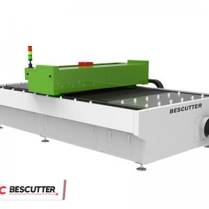 Bescutter C02 Lasers